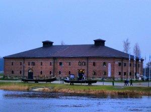 savonlina-muzej