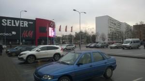 нарва5